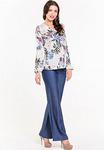 блузка 3961 размер 42
