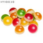 БС Мармелад Jelly Mix 2,3 / цена за 0,5 кг