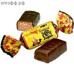 Рахат Конфеты Алтын Кум / цена за 0,5 кг