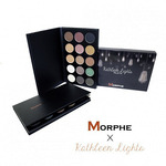 ТЕНИ ДЛЯ ВЕК MORPHE KATHLEEN LIGHT