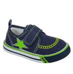 Туфли для активного отдыха 101198
