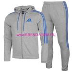 Спортивный костюмAdidas(6380008902)