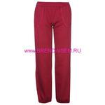 Спортивные брюки женские LA Gear(6711004394)