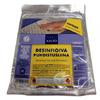 Влажные салфетки для чистки клавиатуры KILTO DESINFIOIVA, 15 шт