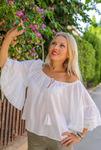 Блуза 17139-1V