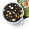 Композиционный чай «Мастер и Маргарита»