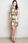Платье 157743