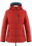 Зимняя куртка WHS-9207. Маломерит