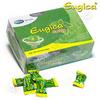 Конфеты с натуральными маслами для горла детям и взрослым.
