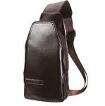 Рюкзак через одно плечо--AZ114