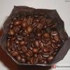 Кофе зерно «Вишня в коньяке» - волшебное сочетание ароматов вишни, кофе и коньяка.