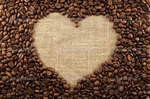 Кофе зерно «Капучино -Тирамису» - вкус крепкого свежеобжаренного кофе  со сладким, сливочным ароматом.