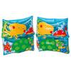 Нарукавники детские 19*19 см от 3-6 лет Starfish Intex (59650)