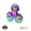 Спиннер ABEC 9, aрт. 58278