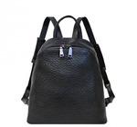 Рюкзак мод. 967