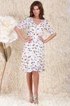 Платье LeNata: 11779