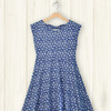 Платье для девочки, 514032