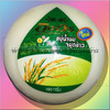 Тайское безсульфатное мыло с рисовым или козьим молочком