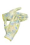 Перчатки садовые №СТ205(1С/303)