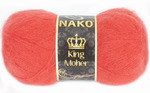 King Moher - NAKO