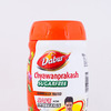 Пищевая добавка Chywanprash (Чаванпраш) Dabur, без сахара, 500 г