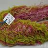 Лимбажу многоцветная 7.1 LT 005