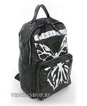 рюкзак 30058