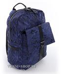 рюкзак 30061