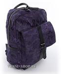 рюкзак 30064