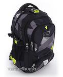 Рюкзак 30035