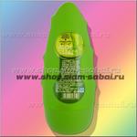 Солнцезащитный крем Алое SPF30