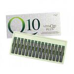 Ампула для лечения волос Incus Vita Q10 Plus Ampule, 13 мл