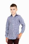 Рубашка Августин 3