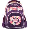 Рюкзак школьный 518 Flower Dream