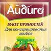 Букет пряностей Для консервирования грибов 15 г
