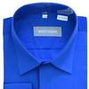 Рубашка дл/рукав TTH37-4C