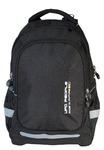 Рюкзак премиум 3601/13102