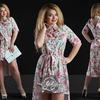 платье 14617