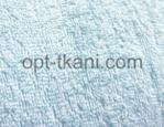 Махровая ткань, , Пакистан 5013