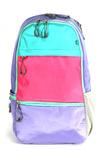Молодежный рюкзак 7694