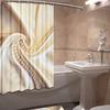 Набор для ванной Шёлк