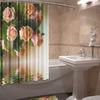 Набор для ванной комнаты Соната