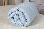 Одеяло пуховое Классика