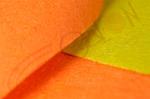 Фетр 1мм  лист 20х30 см (цвета в ассортименте)