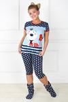 Пижама, Виотекс