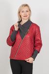 Куртка 4610