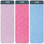 Колготки хлопковые детские CLASS (тонкие) 7С-31СП, рис. 199