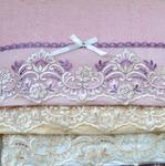 Полотенце махровое Анастаси (продается упаковками по 6 полотенец различных цветов)