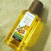Масло для волос миндальное, Almond Hair Oil, Patanjali, Аюрведа 100мл