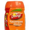 Чаванпраш Дабур со вкусом апельсина